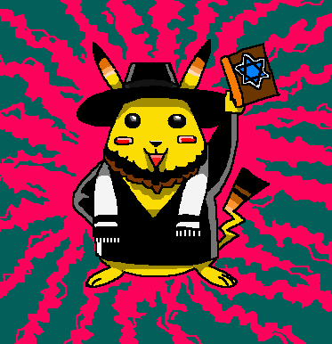 pikaJEW_by_darkchapel666.png