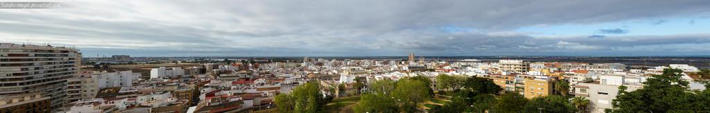 Huelva by Yuzuki-Rengel