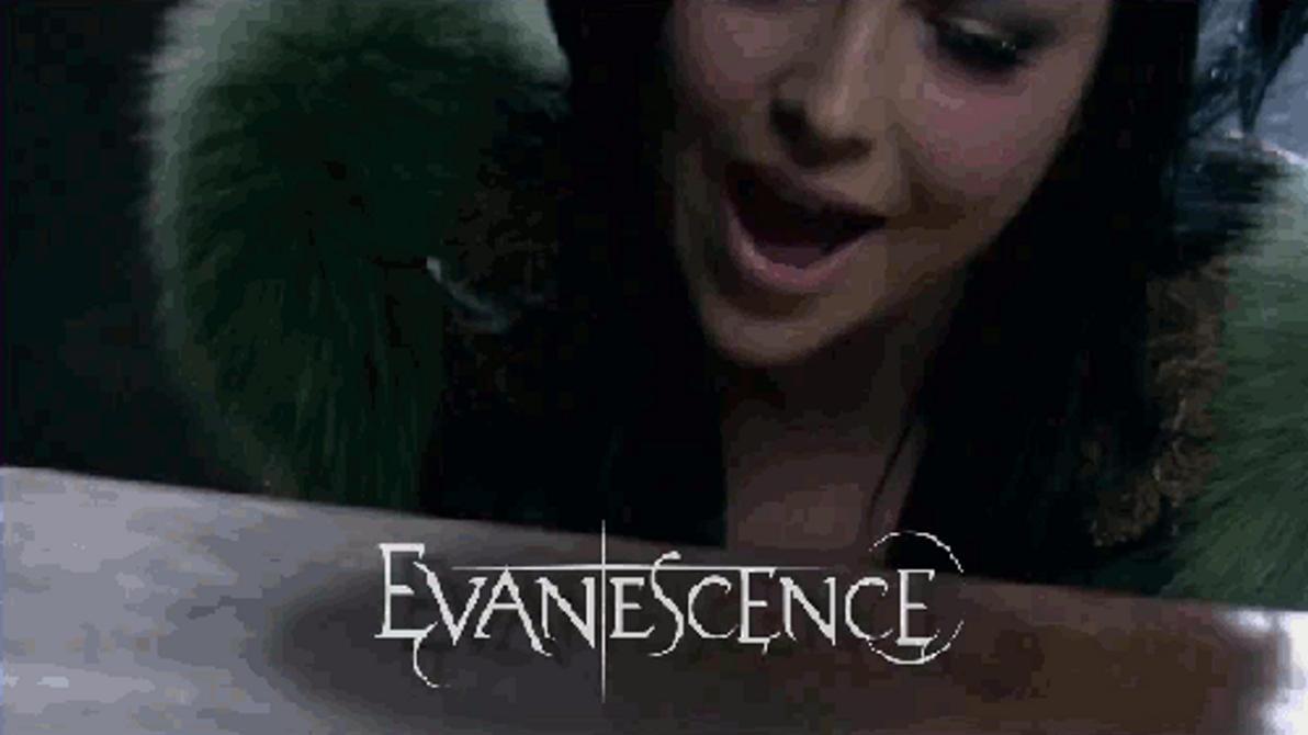 evanescence hearts wallpaper - photo #21