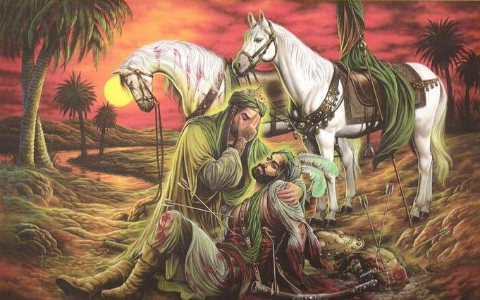 Imam_Hussain_and_Al_Abass_by_Emane1983.j