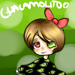 Guacamolito's Profile Picture