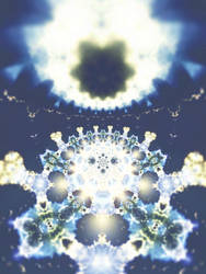 Light's Balance