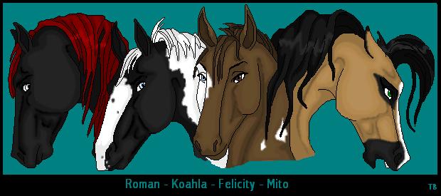 Roman-Koahla-Felicity-Mito by tariya-bloom