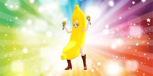 Len banana - DOWNLOAD