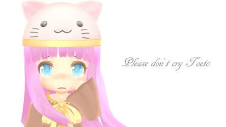 Pearl tears