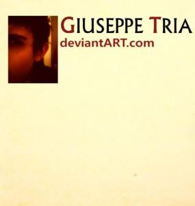 GiuseppeTria's Profile Picture
