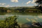 Lago Petrusillo(Italy)