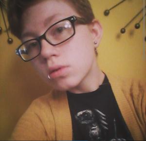 sleepy-punkboy's Profile Picture