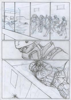 Sketch page5 Solaris