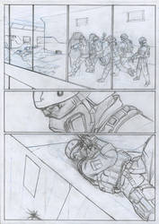 Sketch page5 Solaris