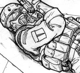 Solaris:Zero page 5