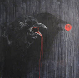 Of Blood and Moon
