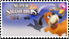 Duck Hunt (Classic) Smash 4 Stamp by TheTrueMarkyboy