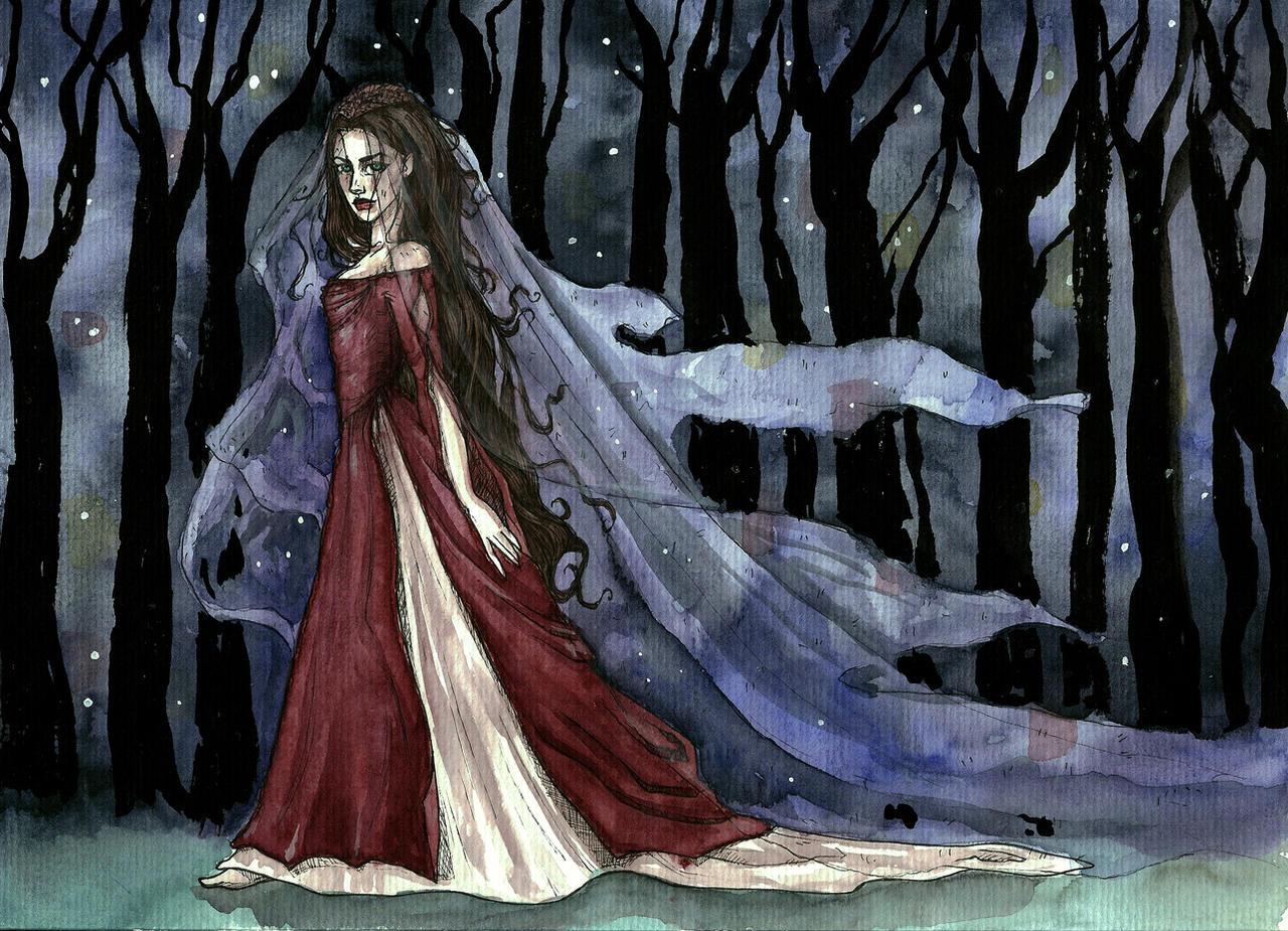 she walks in beauty like the night by mybonsaipatroclo on   mybonsaipatroclo she walks in beauty like the night by mybonsaipatroclo