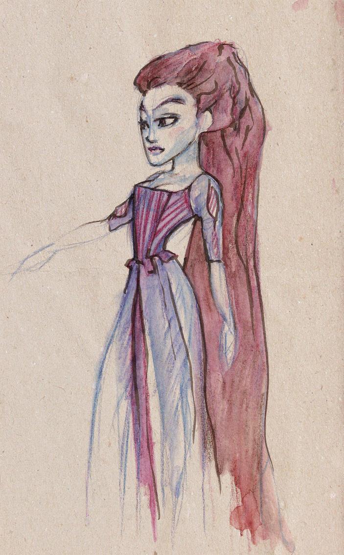 Doodle Art Character Design : Character design doodles by mybonsaipatroclo on deviantart