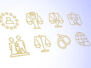 Karasova icons
