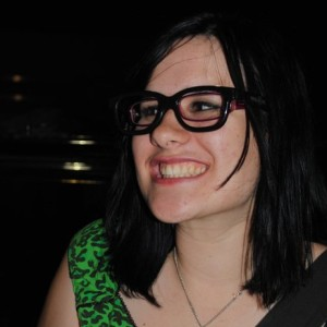 emilie-diabolica's Profile Picture