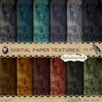 Photography Backgrounds - Digital Papers by starsunflowerstudio