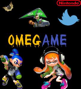 OmeGameFr's Profile Picture