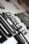 letterpress run1