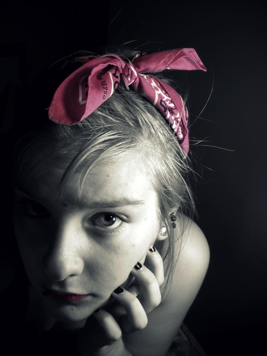 Kaylasaur's Profile Picture