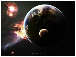 Wishmaster by galaxyclub