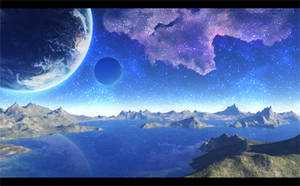 InFocus by galaxyclub