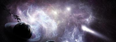 LuciusDei by galaxyclub
