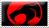 Thundercats Stamp