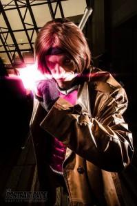BlitzkriegCosplay's Profile Picture