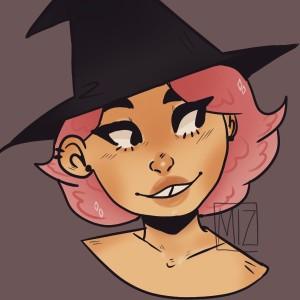 Mizzaaaa's Profile Picture