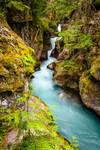 .:Avalanche Gorge:.