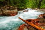 .:Avalanche Gorge II:.