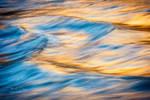 .:Virgin River Glow:.