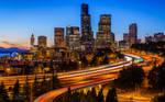 .:Sleepless in Seattle:.