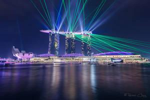 .:Futuristic:. by RHCheng