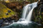 .:Moose Falls:.
