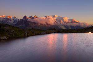 That Magic Place by RobertoBertero