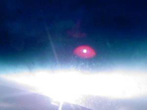 Mystik sun 3
