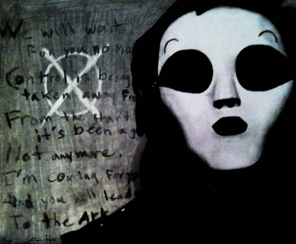 1000  images about marble hornets on Pinterest | Funny, Tim o ...