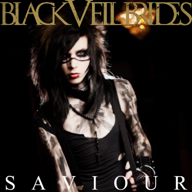 If The Black Veil Brides Saved Your Life, Like This Article