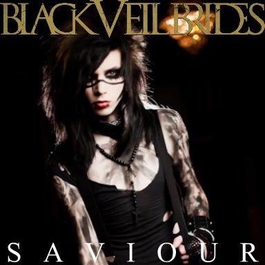 1000  images about Black Veil Brides ♥ on Pinterest | Black veil ...