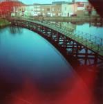 daydream bridge