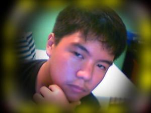 ezrajeen's Profile Picture