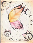 butterfly series 1