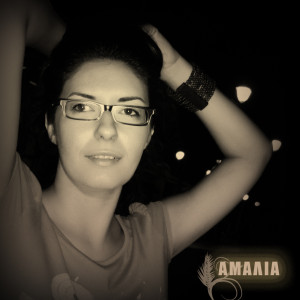 mamalia's Profile Picture