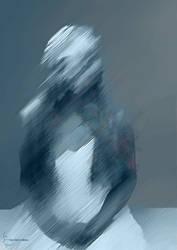 sans titre by hguerfi