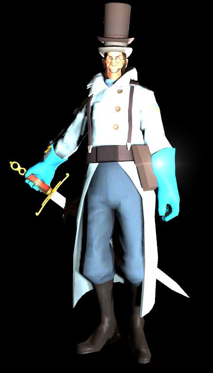 AlVGZone's Profile Picture