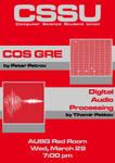 CSSU Poster 7