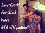GTA V slash Video